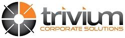 Trivium Corporate Solutions