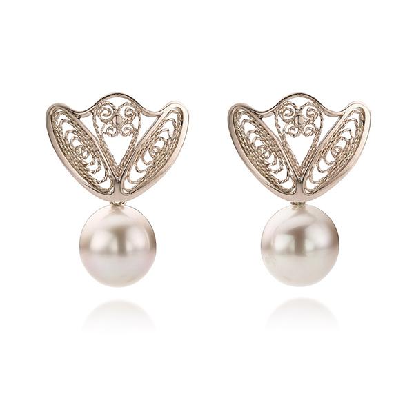 Amma Jewellery