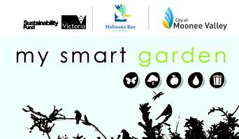 Laverton permablitz to create wicking garden beds and a worm farm