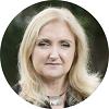 Kathy Deacon