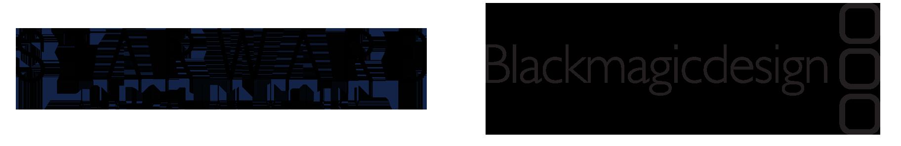Logos: Starward and Black Magic