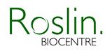 Roslin BioCentre logo