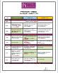 Workshop Agenda - Cleveland