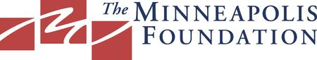 The Minneapolis Foundation Logo
