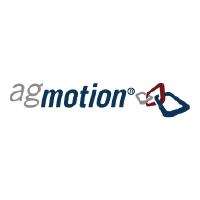 AGMotion Logo