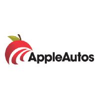 Apple Autos Logo