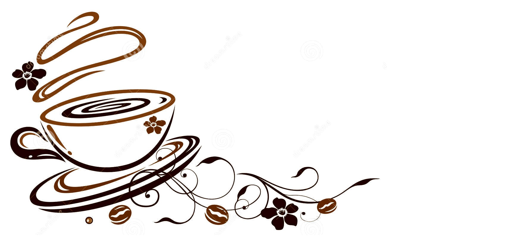 """critical review of on coffee talk Our marketing campaigns include promotion in kirkus reviews magazine,  """"thanks to kirkus' review,  critical recommendations they can trust."""