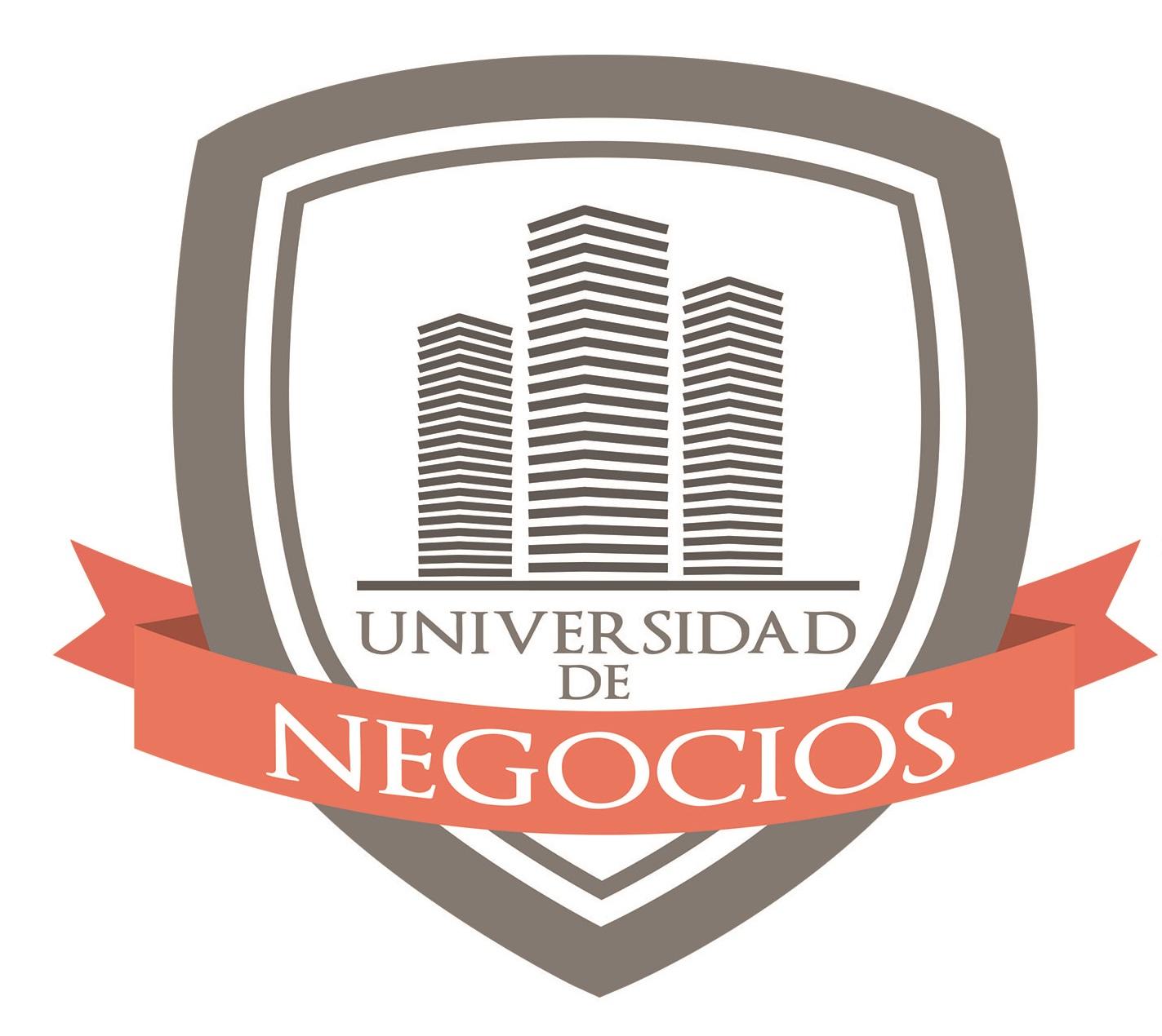 Universidad de Negocios