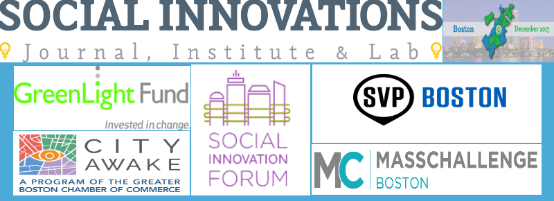 Boston Social Innovations Partners