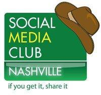 #SMCNash LinkedIn for Career Advancement: Get Social; Get...