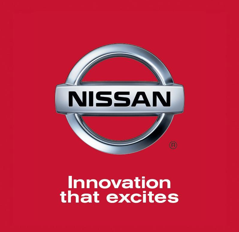 #SMCNash + Nissan: Social Media Innovation that excites ...
