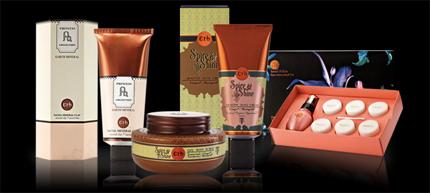 Aruhndara Products