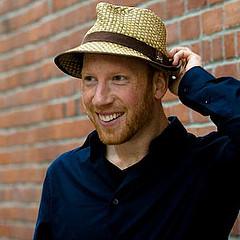 Elijah Vandergiessen