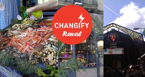 Changify Raval image