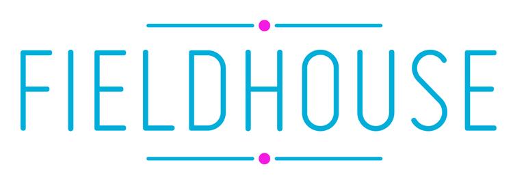 FieldHouse Associates PR logo