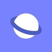 samsunginter.net logo