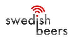 swedish beers logo