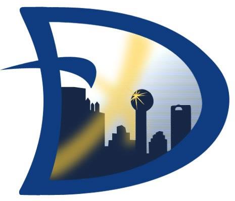 Dallas Baptist Association
