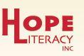 HOPE Literacy