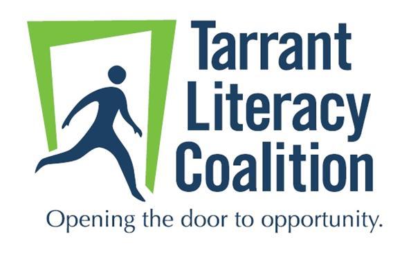 Tarrant Literacy Coalition