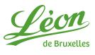 Logo Chez Léon