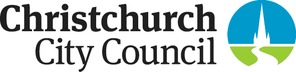 Christchurch City Council Logo