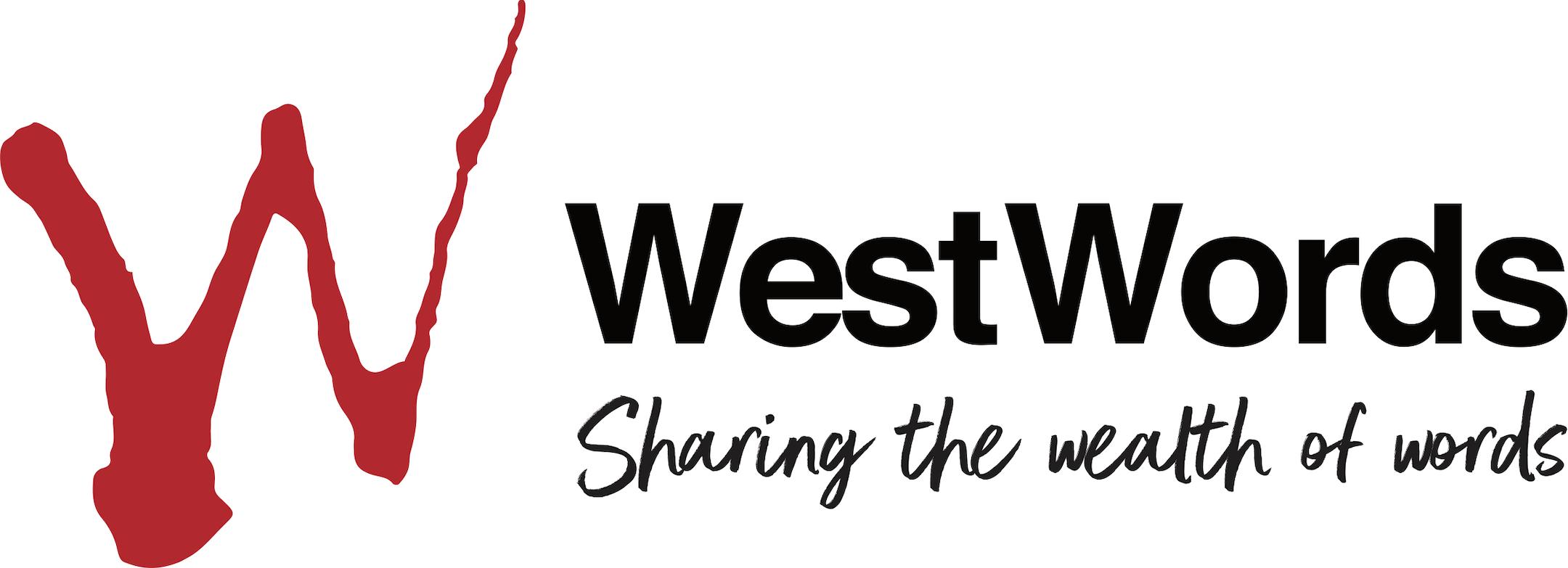 WestWords Fundraising Dinner Tickets