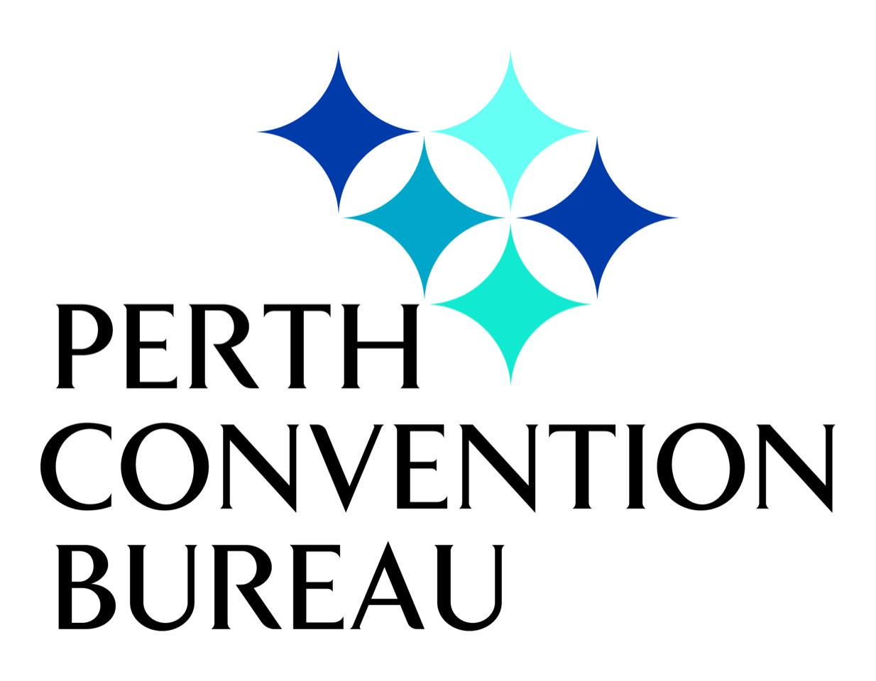PerthConventionBureau
