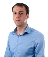 Dr Alistair Bond