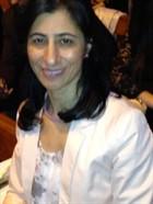 Miss Nahid Gul