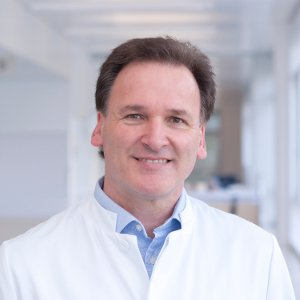 Prof Rainer Kimmig