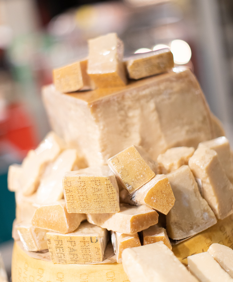 Cheese-Tasting-Event-Whole-Foods-Market-Parm-Pile