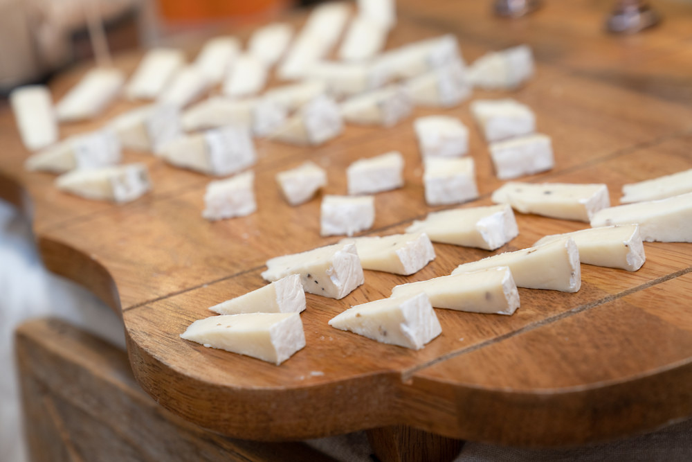 Cheese-Tasting-Event-Whole-Foods-Market