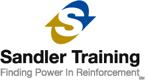 Sandler Training. Finding Power in Reinforcement