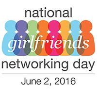 NGN Day Logo