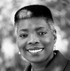 Rosie Phillips Davis