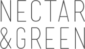 Nectar and Green logo