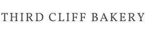 third cliff logo