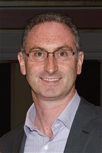 Alan Ennis