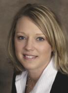 Dr Mindi Dayton