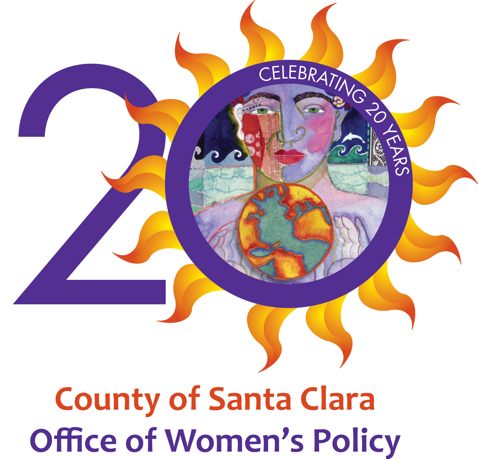 Santa Clara County Office of Women's Policy
