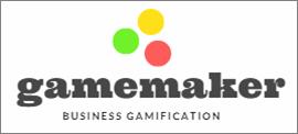 Logo Gamermaker