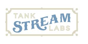 Tank Stream Labs Logo