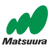 Matsuura Machinery USA Open House Week