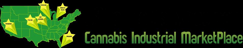 US Cannabis Expo