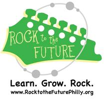 Rally for Rock: A benefit for Music Education