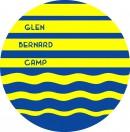 Glen Bernard Camp logo
