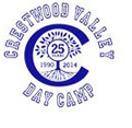 Crestwood Valley Day Camp