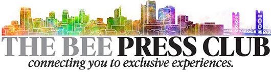 The Bee Press Club