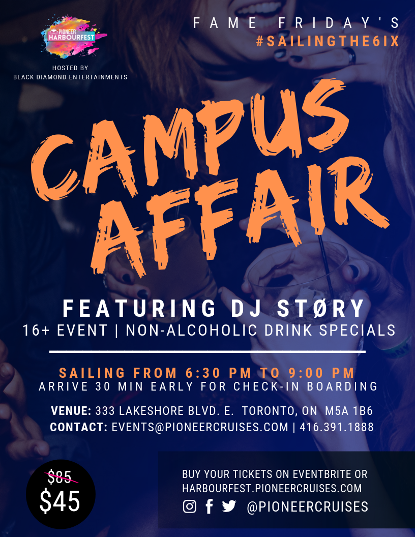 campusaffairjuly12.png